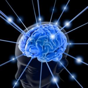 Elektrik Akımı ile Hafıza Güçlendirildi