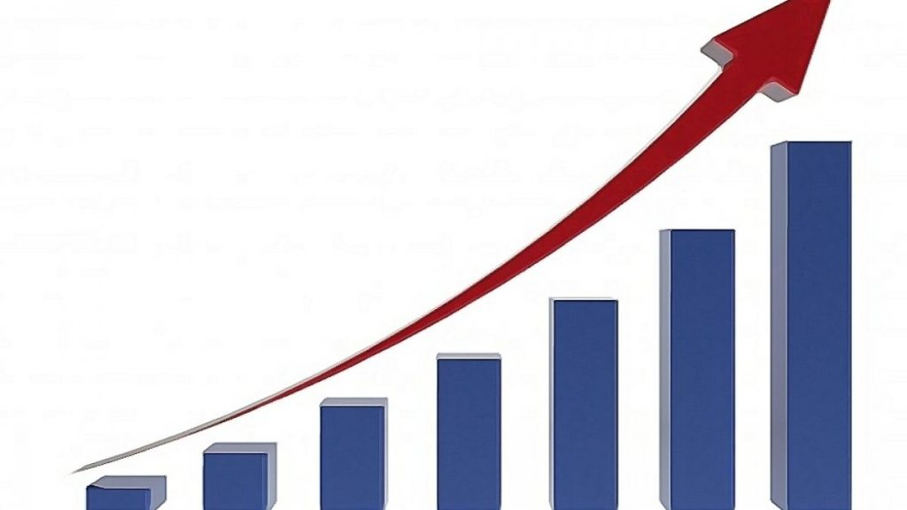 İş dünyası ekonomide büyümeyi sürdürmekte kararlı