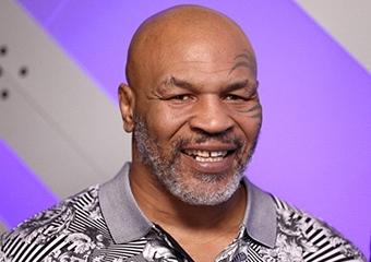Mike Tyson'dan 'Demir Mike' için boykot çağrısı