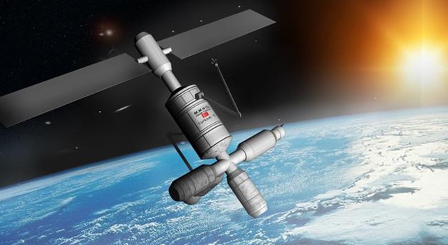 Türksat uydu geçisi için son tarihi açıkladı